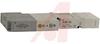 Solenoid Valve, 5 port, 3 posit closed center, 24VDC, ind light, surge suppr -- 70070812