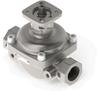 Non Actuated - Flow Control Valves - Emech™ Digital Control Valves -- F2025 - Image