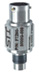 FT260 Series - Miniature Flush Diaphragm Pressure Transducers -- FT260-2000