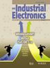 Industrial Electronics Magazine, IEEE -- 1932-4529