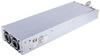 XP POWER - HPU1K5PS48 - Switching Power Supply -- 345056