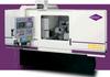 MIDAS Series CNC Grinder -- Model 320