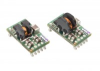 C-Class Non-Isolated DC-DC Converters -- LDO10C Series