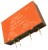Solid State Relay -- WGF8 50 D08