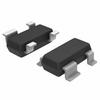TVS - Diodes -- USB50405CE3/TR7DKR-ND