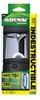 Virtually Indestructible 400 Lumen 3D LED Lantern -- OT3DLN-B - Image