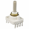 Rotary Switches -- 401-1561-ND - Image