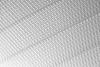 Microporous Hollow Fiber Oxygenation Membrane HEXPET® 60/670
