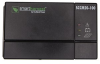 SmartHarvest Solar Charge Controller