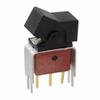 Rocker Switches -- CKN11456-ND -Image