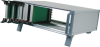 Stylebox 15 Desktop/Rack Mount/Portable Case - Image