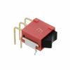 Rocker Switches -- EG5336-ND -Image
