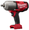Electric Impact Wrench -- 2763-20 -- View Larger Image