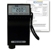 Material Thickness Meter incl. ISO Calibration Certificate -- 5851730 -Image