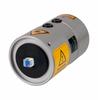 LINOS Laser Modulator - Image