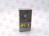 COGNEX DVT-510M ( VISION SENSOR, SMARTIMAGE, LEGEND, 510M, NO LIGHT ) -Image