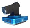 Spectral Imaging System UV -- BlueEye