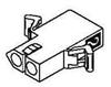 Pin & Socket Connectors -- 03-09-1027 -Image