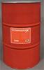 Corrosion Inhibitor Penetrant Lubricant -- 94001
