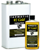 Tapmatic(R) #1 Gold Cutting Fluid, 5 gallon -- 078827-40340