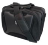 Mobile Edge Alienware Orion M18x Messenger - Notebook carrying case - 18.4