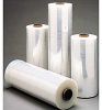 GOODWRAPPERS Machine-Grade Stretch Wrap -- 4333800