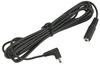 Litepanels +10E Mini Plus 12V 10 ft. Extension Cable -- PA6 (+10E) - Image