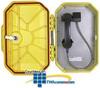 Guardian Telecom Watertight Ringdown Telephone with.. -- WTR-41
