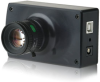 Lw Series USB 2.0 Camera -- Model Lw235C