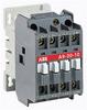 Block Contactors - A Series - Image