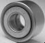 MS21438 YAF Series Single Row Aerospace Bearings -- YAF-03
