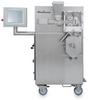 Roller Compactor -- WP 120 VN Pharma