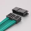 Automotive Connector -- ATL connector - Image
