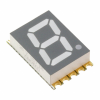 Display Modules - LED Character and Numeric -- VDMG10C0TR-ND
