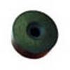 Ring Magnet -- M1218 - Image