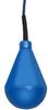 Tilt Float Switch -- 56169