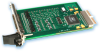 AcPC Series Digital I/O and Counter/Timer -- AcPC464 - Image