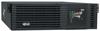 Uninterruptible Power Supply (UPS) Systems -- SU3000RTXL3UN-ND -Image