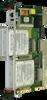 RAIDStor - 6U Network Attached Storage Blade - Image
