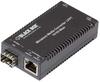 Media Converter Fast Ethernet SFP -- LHC301A-R3