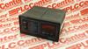 MAXCESS INTERNATIONAL MISTR ( TENSION CONTROL .2AMP 115/230VAC 25VDC 20MA AMP ) -Image