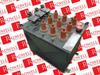 ITT SG666CEB3S ( SUBMERSIBLE LOADBREAK SWITCH 3PHASE 600AMP 124KV ) -Image