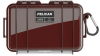 Pelican 1050 Micro Case - Oxblood with Black Liner -- PEL-1050-025-175 -Image