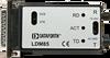 Fiber Optic Converter -- LDM85-S -Image