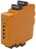 Speed monitor ifm efector DD0203 - D200/FR1A 110-240VAC 24VDC -Image