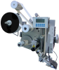 RFID Wipe-On -- Label-Aire 3115