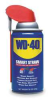 Lubricant,Aerosol w/Smart Straw,8 oz -- 110054
