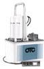 OTC 4044 Two-Stage Electric/Hydraulic Pump (2 position/2 way -- OTC4044 - Image