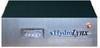 Remote Station Tester -- MODEL 5362