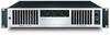 8 Channel Amplifier -- C 10:8X